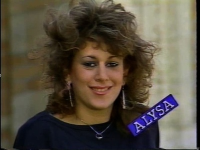 Alysa2