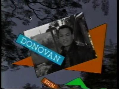 Hcit_donovan