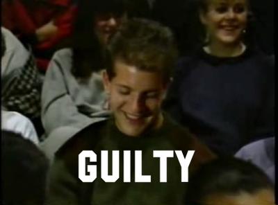 Hcit_guilty