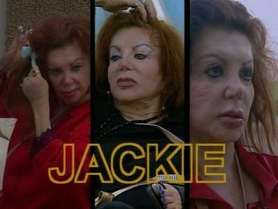 Jackie_montage_1