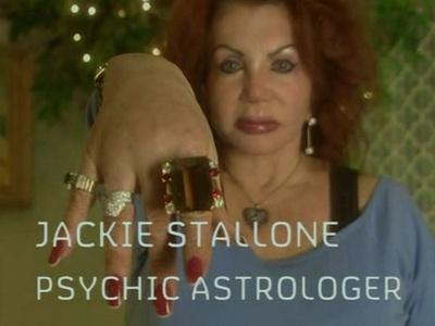 Jackie_psychic_astrologer
